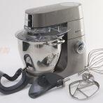 德国直邮 Kenwood凯伍德 KVL8300S 8320S全能厨师机料理机同KVL80