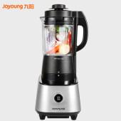 九阳 Y16 破壁料理 机家用多功能全自动辅食搅拌全自动果汁豆浆机