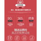 韩国动多功能小型饺子馅迷你榨菜机小家电碎肉机厨房电器绞肉机家
