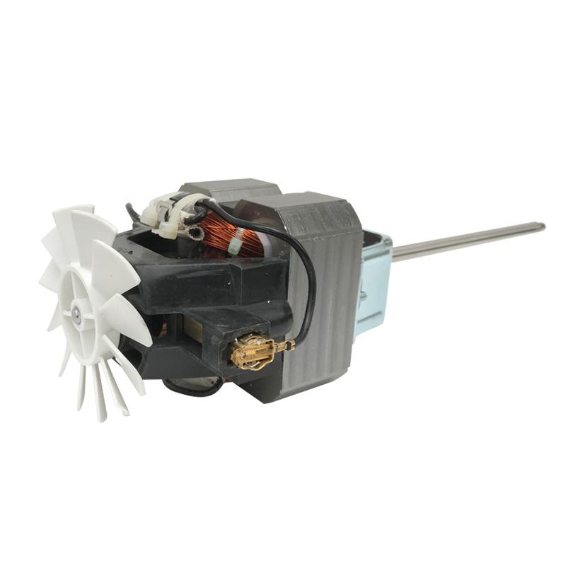原装高性能禾元欧科大部分品牌商用豆浆机电机全铜芯马达