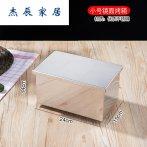 。海苔烤箱寿司店专用灯泡盒子可调节温度方便优质烘箱紫菜烘干实