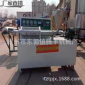 热销东北豆皮机,多功能豆制品加工生产机器设备,种类多,价格y