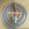 气动上料器吸料机氧化铝分子筛颗粒专用抽料机气动上料机输送器
