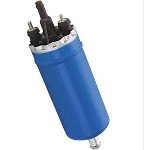 外置高压汽油泵 038 外置泵 汽车摩托车燃油泵 改装 电喷泵 12V