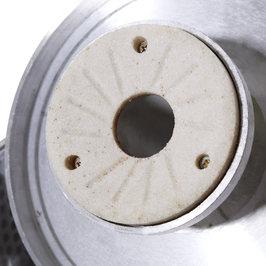 磨浆机商用不锈钢多功能电动自动渣浆分离机大功率家用豆浆机包邮