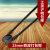 25mm手动铁皮钢带打包机打包钳捆扎机手工打包机江浙沪皖包邮