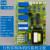 马尼托瓦Manitowoc万利多惠致ES0462AC662制冰机电脑电路主控制板